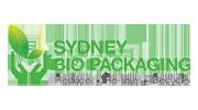 Sydneybiopackaging,